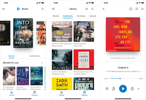 google play books2