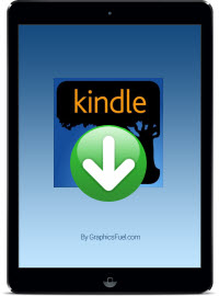 How to download to kindle