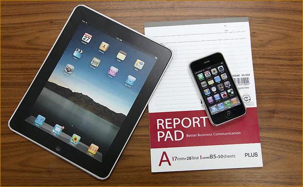 Kindle Vs Sony Reader: Kindle VS IBooks VS Nook