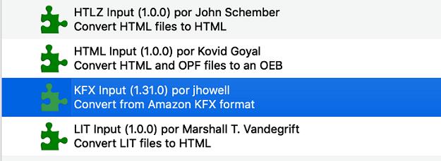 kfx input 1.31.0