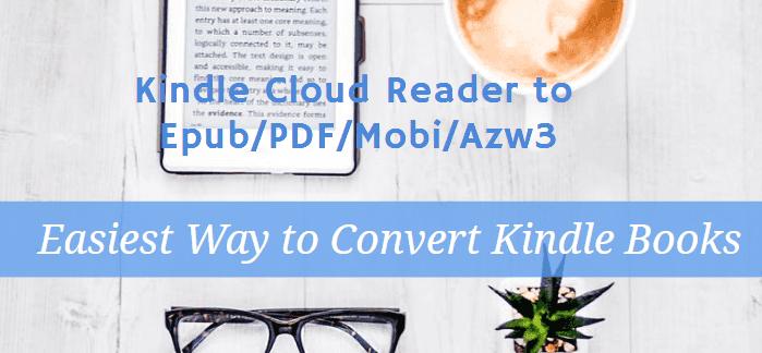 The Gravedigger's Daughter: A Novel PDF ePub