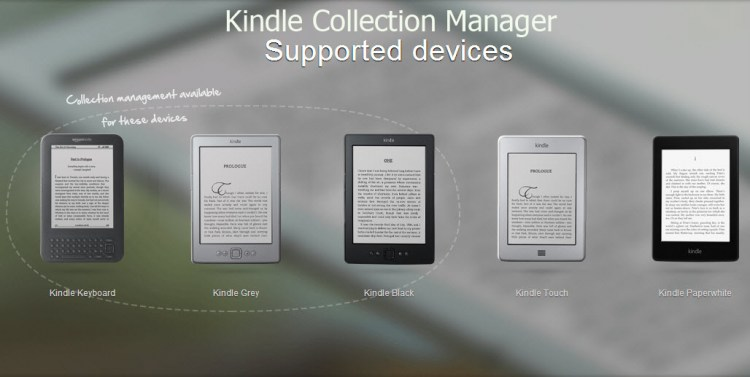 how to remove downloaded books from kindle paperwhite