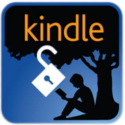 Epubor kindle drm removal activation code