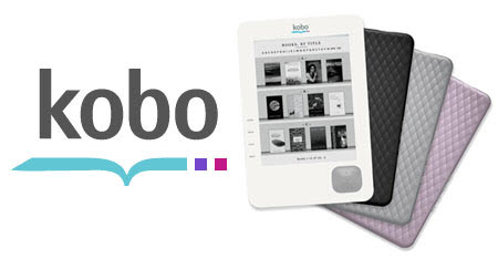 Kobo Converter, Convert Kobo Books to Kindle, PDF, EPUB
