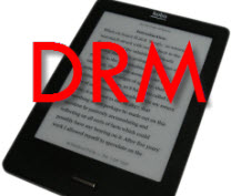 share kobo books by removing drm