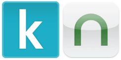 kobo nook reader for mac