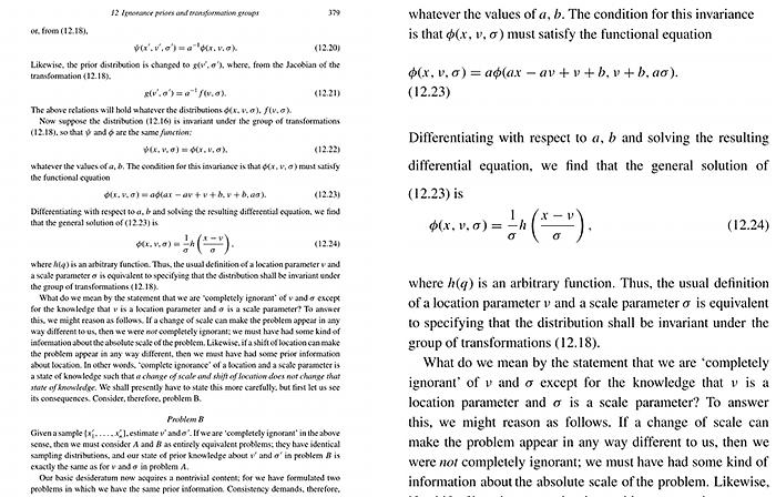 reflow formula