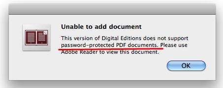 password pdfs