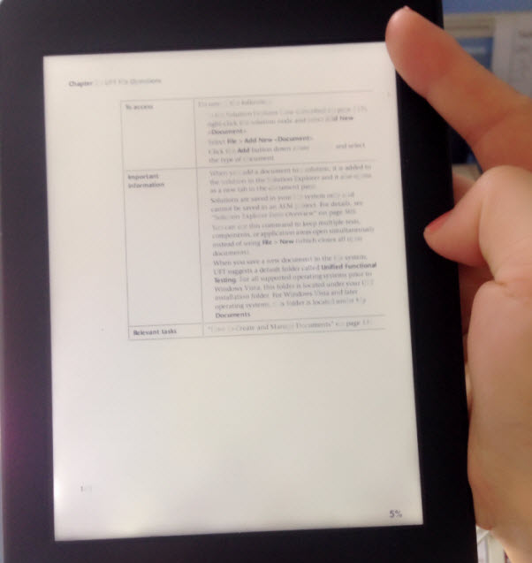 how to transfer pdf to kindle rh epubor com kindle touch user's guide 4th edition kindle touch user's guide 3rd edition