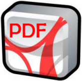 pdf portable