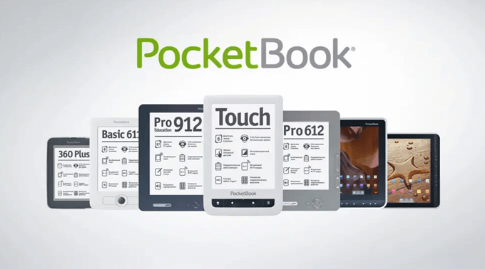 pocketbook reader 02