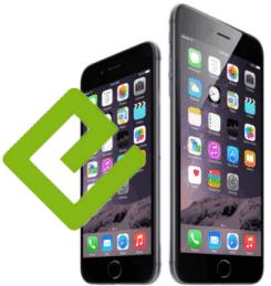 read epub on iphone