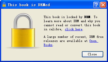 remove drm from iBooks