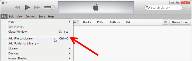 on the run book pdf