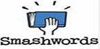 smashwords books
