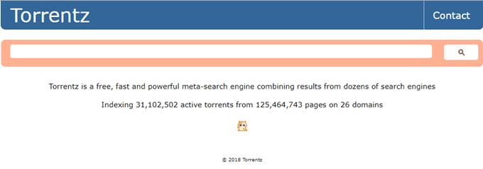 20 Best Torrent Sites for Ebooks 2019