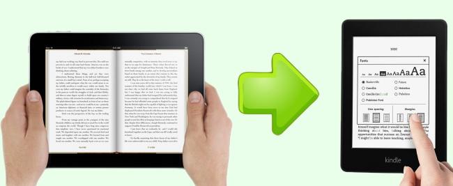 copy-books-to-kindle