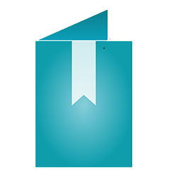 Epubor VitalSource Downloader