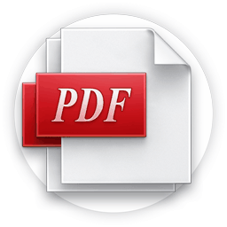 why convert epub to pdf