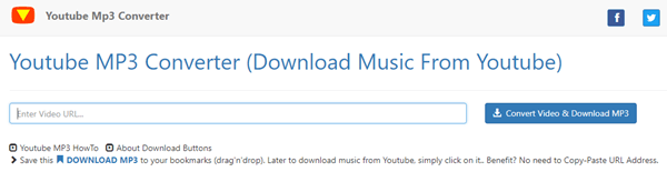 Top 11 Youtube Downloader