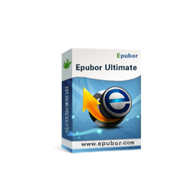 ebook converter ultimate download